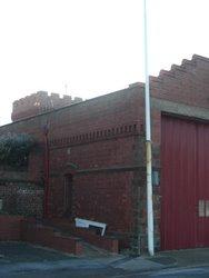 Former_Lifeboat_Station